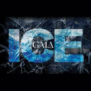 Dayton Performing Arts Alliance Gala 2014: ICE