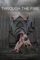 THROUGH THE FIRE: CHARITY SCREENING W/ GUEST SPEAKER...