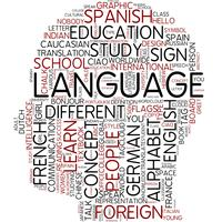 Multilingualism in the U.S. - Do Americans need more...