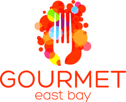 Gourmet East Bay 2014 - November 1, 2014