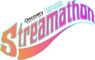 Discovery Education Streamathon 2014