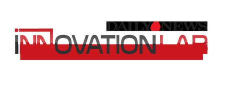 Conversations: The New News Organization - New Entrants