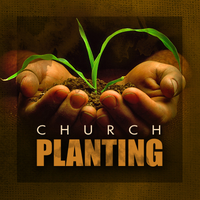 Church Planting Seminar