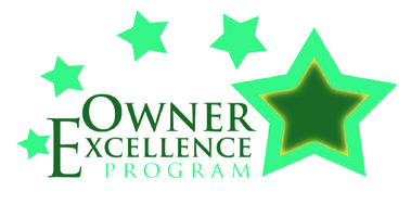 Owner Excellence Program Workshop