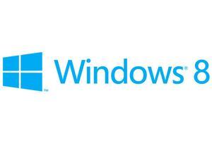 Windows 8 Development Help with Jared Bienz