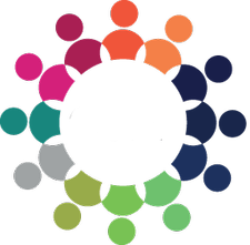 Oxfordshire Social Entrepreneurship Partnership (OSEP) logo