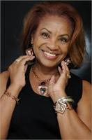 Adult Workshop: Jewelry Making with Linda Minor -...