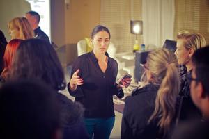EWeek Events Series: The Meetup of All Meetups