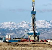 Shale gas and fracking: the science behind the...