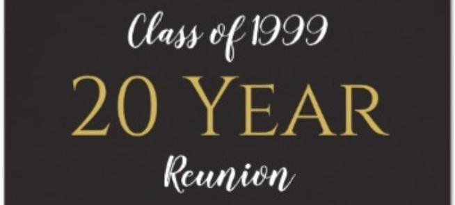 Carver Voc Tech Class of 99 20 Year Reunion