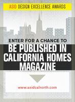 DEADLINE EXTENDED: ASID Design Excellence Awards 2014