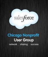 Nov 2014 Salesforce Chicago NFP User Group Meeting