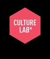 Culture Lab x DISQUS: Practitioners Gathering