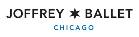 Joffrey Affinity Night hosted by Chicago Parent