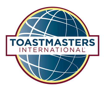 Toastmasters International - Club Les Orateurs Centre-Ville
