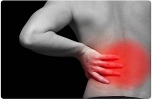 Pain Management - Live Pain-Free with these Techniques...