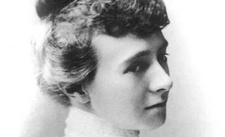 Emily Wilding Davison: life of a suffragette hero