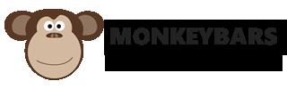 MonkeyBars Open Build