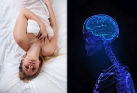 7 Day Sexy..   Women's Libido Optimization Program