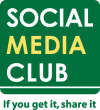 Social Media Club San Francisco logo