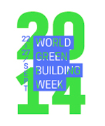 eTool - World Green Building Week Events