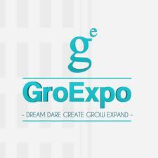 GroExpo logo