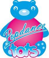Popdance Tots - Watford Woodside