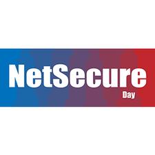 Association NetSecure Day logo