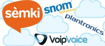 Il VoIP e la Unified Comunication tra le nuvole...