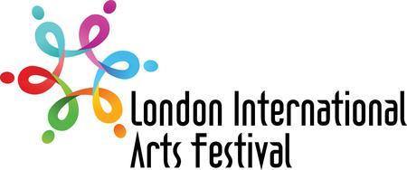 London International Arts Festival 2014, 23rd November...