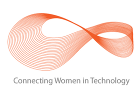 Connecting Women in Technology - Professional...