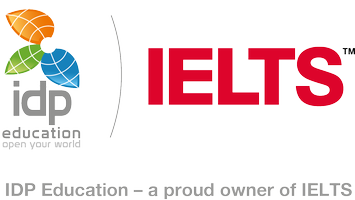 Free IELTS Information Session in Kuwait on 21 October...