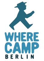 WhereCamp Berlin 2014