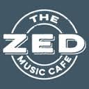 September 26th Sevenoaks- Guest Speaker- Founder Zoe...
