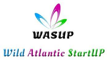 WASup Kerry 2014