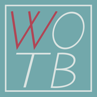 WOTB City Business Club Bristol November 2014