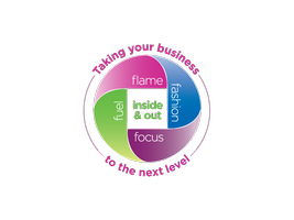 Unleash Your Business Brilliance:  The Power of...