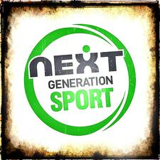 Next Generation Sport logo