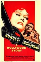Movies in the Garden: Sunset Boulevard