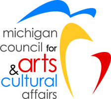 FY15 MCACA Minigrant Information Workshop-Monroe County