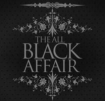Riverdale High School Reunion '02 All Black Affair