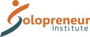 Is Solopreneurship for you? - by Author & UW Lecturer...