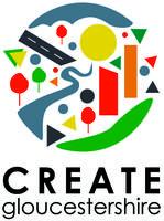 Create Gloucestershire - Trustee Leadership in Arts...