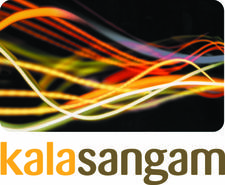 Kala Sangam logo