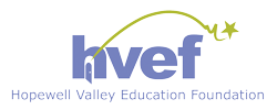 9th Annual HVEF Book Lovers' Luncheon