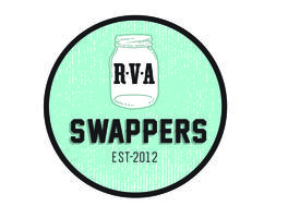 RVA Swappers at Harvest Grocery and Supply
