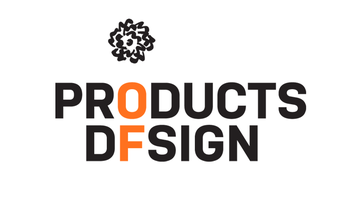 Open House and Information Session at Products of Desig...