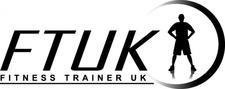 Fitness Trainer UK logo