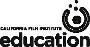 "Community Cinema -   ""Makers: Women in Comedy""..."