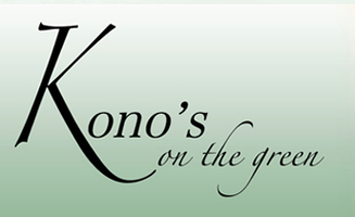 November 2012 Maui Mixer @ Kono's at Elleair Golf Club